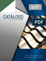 catalogo eje pulverizacion pag 39