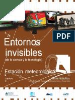 C9_Estacion_meteorologicaR