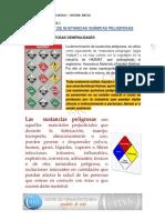 01_Unidad_Tematica_1 (1)