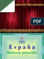 Reservas Naturales de España-10