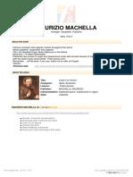 zipoli suite in re minore.pdf