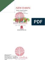 A New Dawn (Eng).pdf