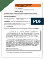 Guide 5. _ Balance sheet