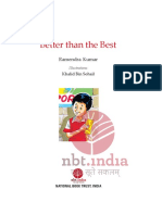 Better than the Best (Eng).pdf
