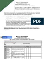 OK Anexo 7. Actividad de consolidación – Rúbrica para acompañamiento situado con docentes
