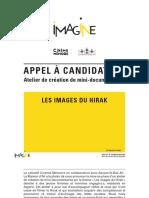Appel-a-candidature-mini-doc6976392179399072437