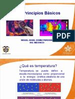 Seminario de termografia (1).ppt
