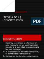 TEORIA_DE_LA_CONSTITUCION (3).ppt