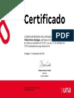 Certificado capacitação de líderes.pdf