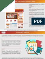 IManual for good investmet .pdf