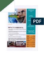 Trabajo 1 y 2 Impacto Ambiental-convertido