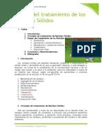 D_Etapas-Del-Tratamiento-de-Los-Residuos-Solidos