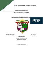 MODULO DE PPI - I - (Guía)