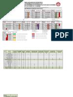 Kalender Pendidikan 2020- 2021 SD