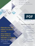 CARATULA POLITICAS.docx