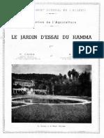 1_jardin_essai_hamma