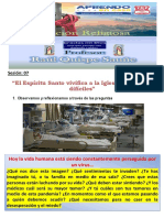 07-El Espiritu Santo vivifica a la Iglesia por sus dones.pdf