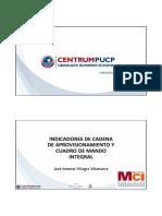 Indicadores de cadena de aprovisionamiento y CMI - MCI 06.pdf