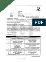excel-silabus.pdf