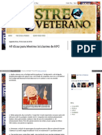 mestreveterano20_blogspot_com_br_2014_05_40_dicas_para_mestr