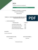 Transmisión del Automóvil .pdf