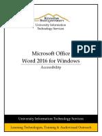 0473-word-2016-accessibility.pdf