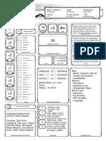 Mattmagrao_504468 (1).pdf