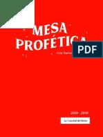 Mesa-Profética.pdf