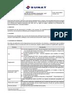 Instructivo_Registro_de_informacion_en_Reporte_CRS_vfDic2019