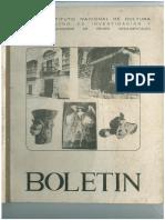 John W. Rick, 1981, BOLETÍN N° 19 - Estudios arqueológicos en la plataforma funeraria del conjunto Tschudi de Chan Chan (p. 100).pdf