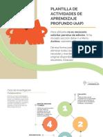 AAP_Huerta_nativa_en_Montevideo_recicla_planta_y_cocina