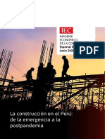 CAPECO - INF. ECON. CONSTR. JUN-20.pdf