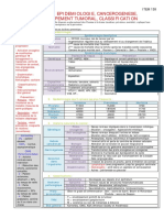ITEM 138 CANCER.pdf