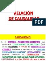 6. 2. RELACIÓN DE CAUSALIDAD.ppt