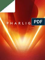 Pharlight 18-05-2020 English