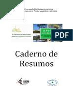 Caderno+de+Resumos+CIELLI+2016.pdf