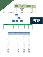 MRP_Ejercicio_Excel.xlsx