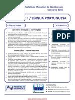 prof_ling_portuguesa_cad_1.pdf