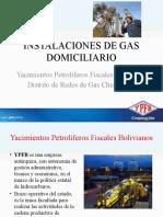CONFERENCIA ARQUITECTURA 1.pptx