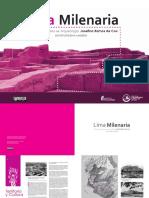 BROCHURE-LIMA-MILENARIA9.pdf