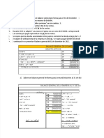 [PDF] Balance General y Estados de Resultados.docx