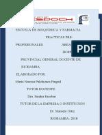 informe clinicos imprimir.docx