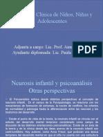 Introducción - Melanie Klein y Anna Freud.pptx