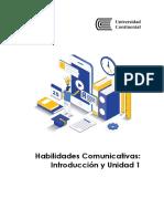 GUIA_U1_Habilidades comunicativas