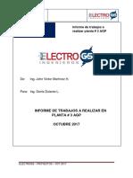 informe de trabajos planta 3 para coti.pdf