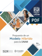 Modelo_Hibrido_UNAM.pdf