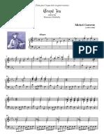 [Free-scores.com]_corrette-michel-ggrand-jeu-mineure-162186