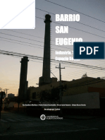 BARRIO_SAN_EUGENIO._Industria_Trabajo_y (1).pdf