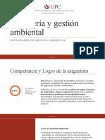 IN218 S13 Estándares de gestión ambiental(2) (2)