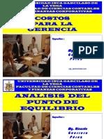 CostoActualizPuntoEquilibrio2017.pdf